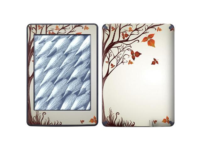 For Amazon Kindle Paperwhite Skin Rather Critical Full Body Decals  Protector Stickers Covers - AKP1325-27 - Newegg com