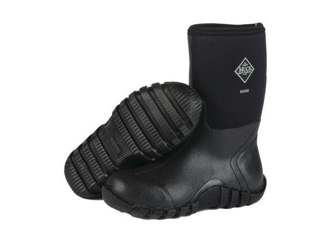 Muck Hoser Boots
