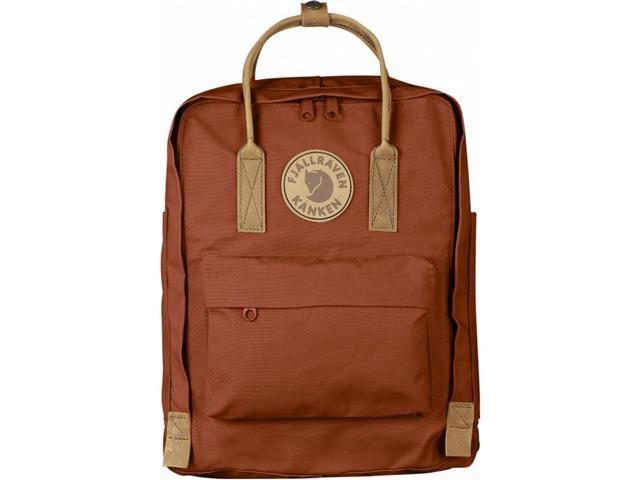 FjallRaven Backpack Kanken No  2 Autumn Leaf F23565 - Newegg com