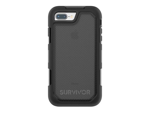 griffin case iphone 8