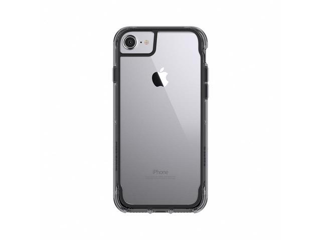griffin iphone 8 case
