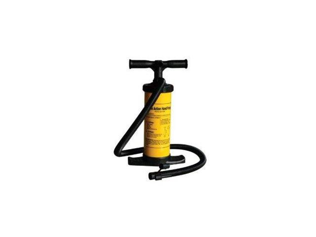 Classic Accessories 61111 Inflatable Craft Hand Pump