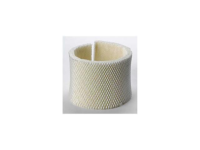Noma UFRZALL2C-UNM Humidifier Filter - Newegg com
