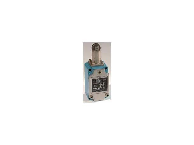 VALENITE PT-532-45 RETENTION KNOB // PIN STUD 5//16IN ID #217828 PACK OF 3