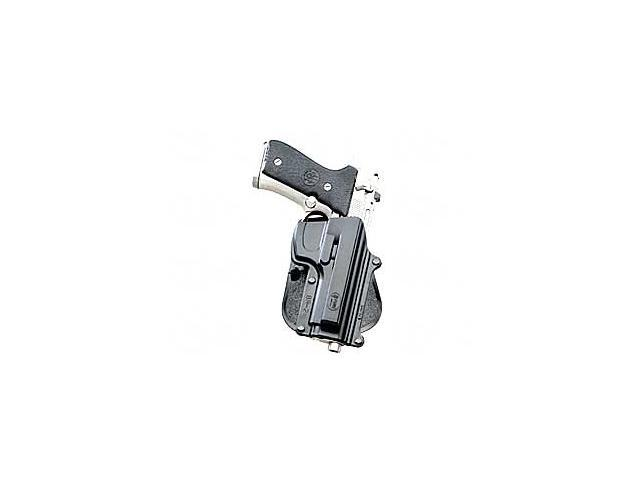 Fobus C21BRP ROTO Paddle Style RH Browning HP/Kahr P9 Compact Style Gun  Holster - Newegg com