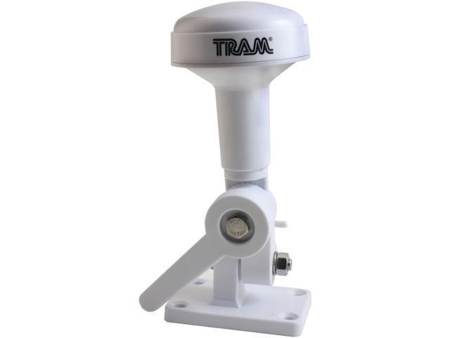 TRAM 7754 Satellite Radio Trucker Mirror-Mount Antenna
