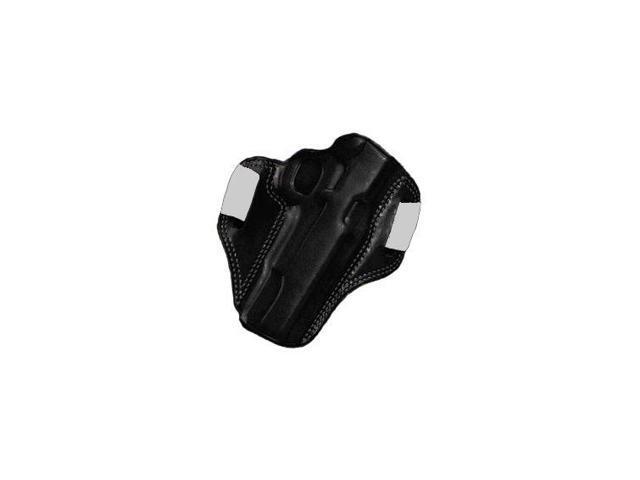 Galco CM228B Black Combat Master Holster Open Muzzle For Glock Model 20/21  - Newegg com
