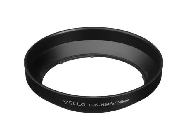 Vello EW-83L Dedicated Lens Hood