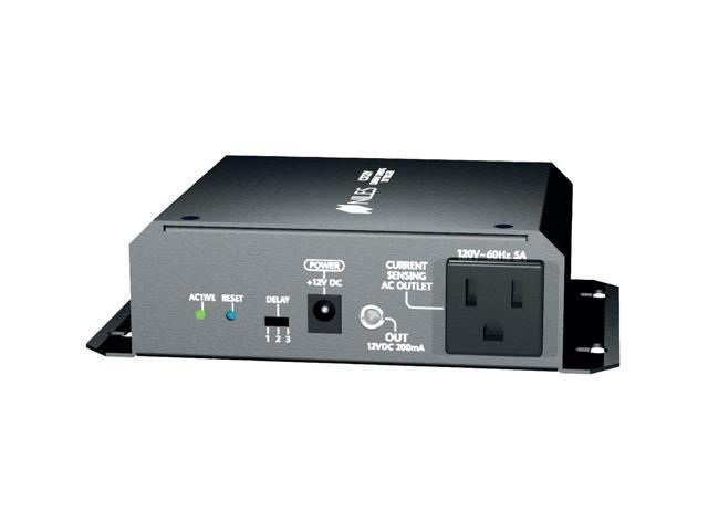 Niles CS12V Current Sensing 12V Trigger
