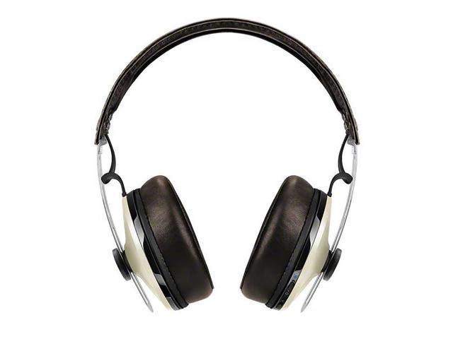 Sennheiser HD1 Wireless Headphones with Active Noise