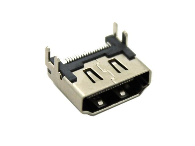 HDMI Port Soket Replacement for Sony PS4 - Newegg com