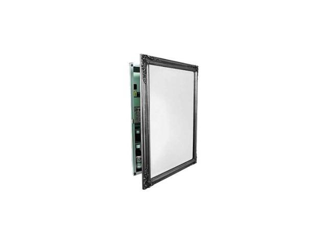 Afina Corporation SD1622RBSXPSV 16 In.x 22 In.Single Door