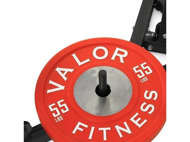 Valor Fitness BD-61 Cable Crossover Station - Newegg com