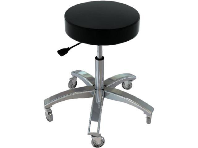 Peachy Touch America Pro Stool Spin Lift Therapist Exam Stool Chair Seat Inzonedesignstudio Interior Chair Design Inzonedesignstudiocom