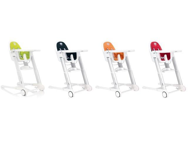 Admirable Inglesina Mhome Zuma Adjustable Baby Highchair Ibusinesslaw Wood Chair Design Ideas Ibusinesslaworg