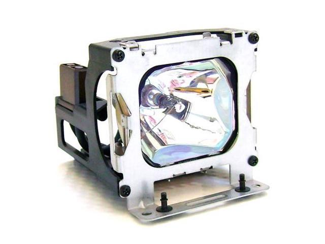 3M 78-6969-8778-9 replacement Projector Lamp bulb with Housing - High  Quality Compatible Lamp - Newegg com