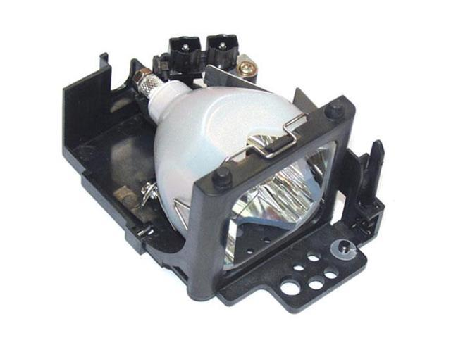 3M 78-6969-9565-9 replacement Projector Lamp bulb with Housing - High  Quality Compatible Lamp - Newegg com