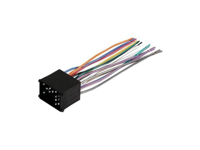 american international bwh470 wiring harness bmw 90 01 newegg com auto wiring american international bwh470 wiring harness bmw 90 01
