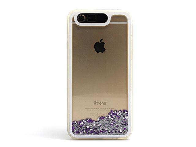 LifeBox Glow Apple iPhone 6 Case 4.7