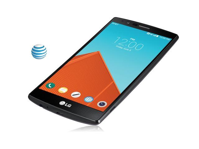 f07e2c9bf LG G4 H810 32GB 4G LTE GSM 5.5