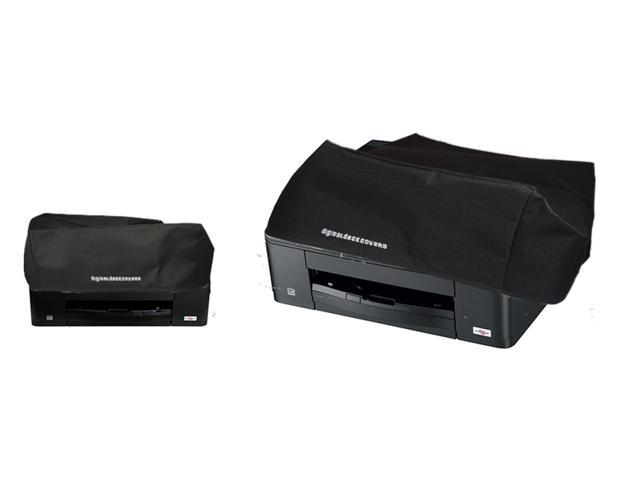 BROTHER PRINTERS MFC-J430W DRIVER DOWNLOAD