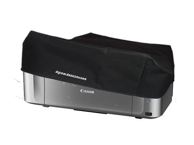 Printer Dust Cover for Canon Pixma Pro-10 / Pro-100 Printers - Newegg com