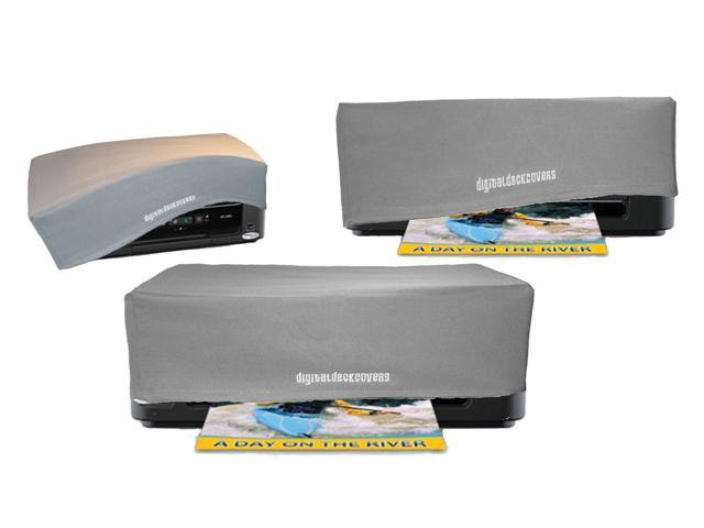 Others Printer Dust Cover Protector Epson Stylus Photo R2880//R2400//2200//1400