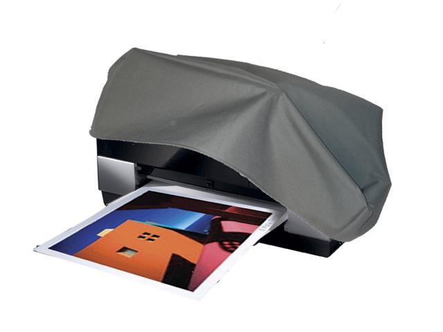 Printer Dust Cover for Epson Stylus Pro 3800 / 3880 / Surecolor P800 -  Newegg com