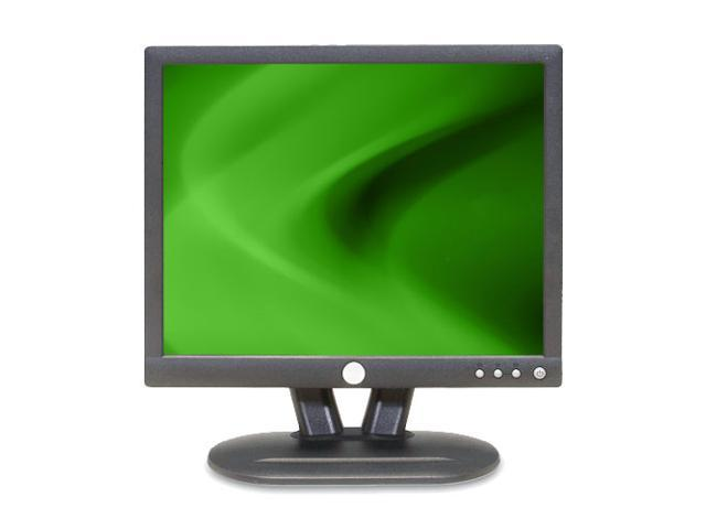 DELL E173FP LCD MONITOR DRIVERS FOR MAC DOWNLOAD