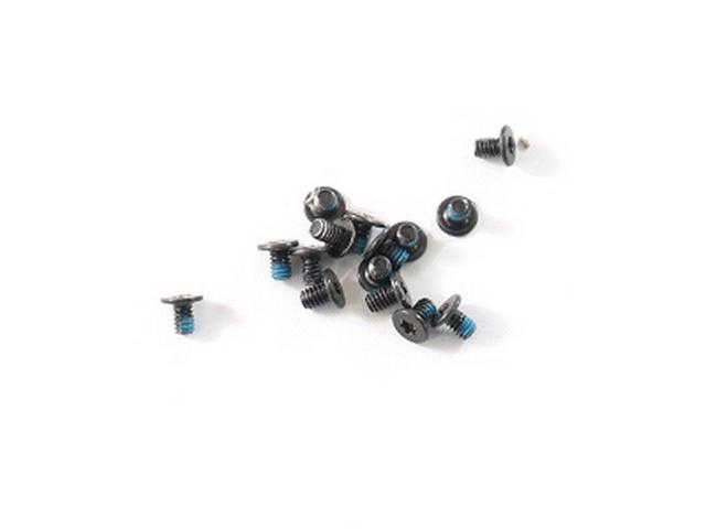 """NEW LCD LED Assembly Screw Screws for Apple MacBook Pro 13/"""" A1278 2011 2012"""
