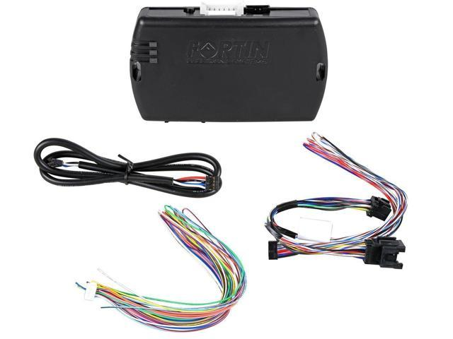 Fortin - EVO-CHRT1 - Chrysler Dodge Jeep Canbus Door Lock Alarm Data on jeep cherokee wiring, jeep door wiring, jeep door locks, jeep abs wiring, jeep lighting wiring, jeep wiring diagram, jeep horn wiring, jeep compass wiring, jeep wiring harness, jeep light wiring,