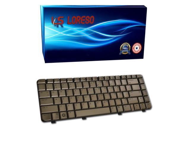 @Original OEM 150W Slim AC Power Adapter for MSI GS60 2PE-292NE Gaming Laptop PC