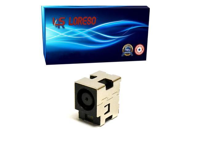 COMPAQ PRESARIO CQ45-710TU DRIVER FOR WINDOWS MAC
