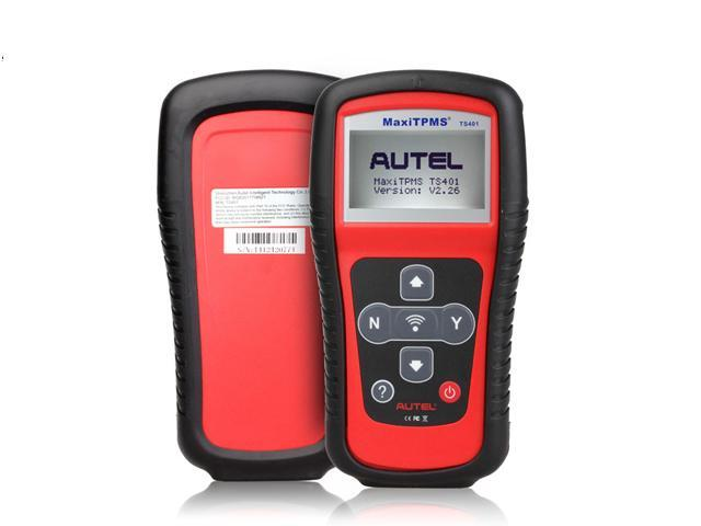 autel all in one maxi tpms diagnostic and service tool