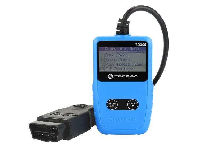 LSM-11 O2 Oxygen Sensor 0258104002 For Boiler Lambda Sen Mercedes RS1 T1//TN Y10