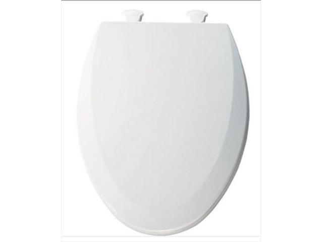 Remarkable White Restroom Fixtures Church 7800Tjdg 000 Elongated Just Pabps2019 Chair Design Images Pabps2019Com