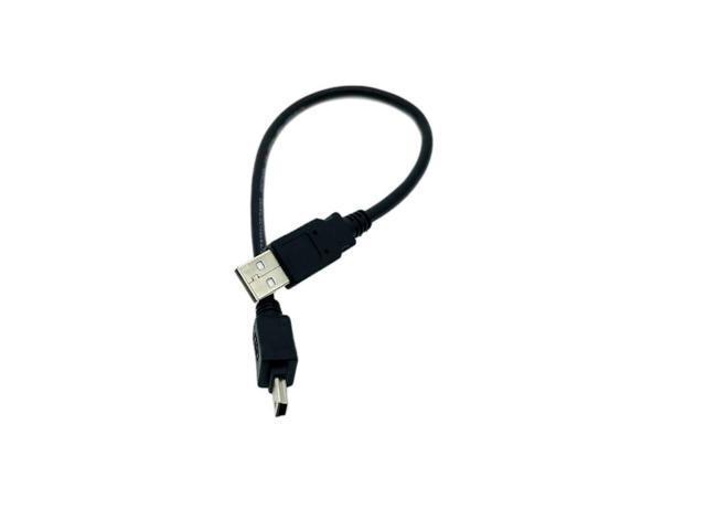 DRIVER: JVC GR-D73U USB