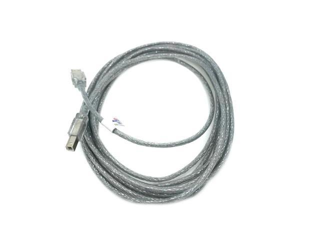 USB cable for Canon PiIXMA MX512