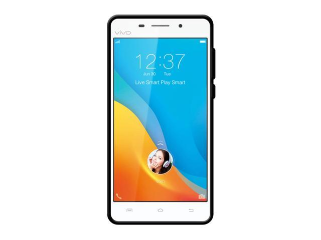 premium selection ea519 268db Amzer Pudding TPU Soft Skin Fit Back Case Cover For Vivo Y31 - Newegg.com