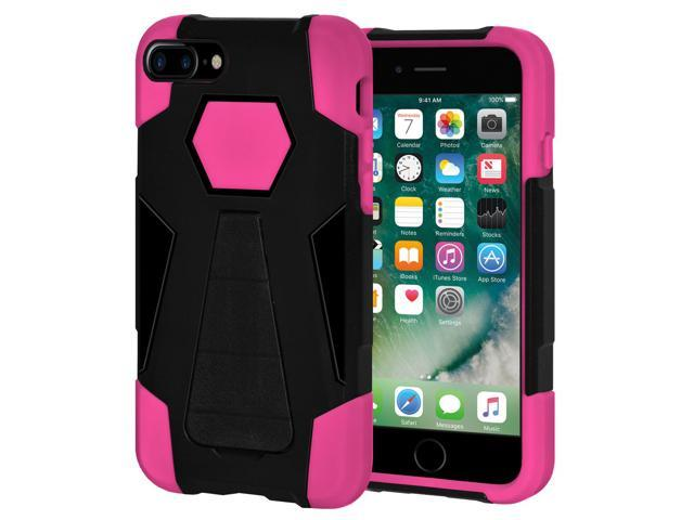iphone 7 case dual