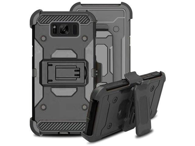 s8 rugged case samsung