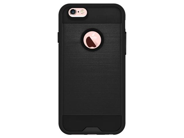 Amzer Flip Cover for Apple iPhone 6