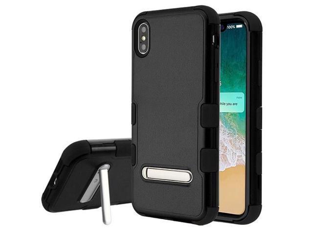 iphone xs max case 6.5inch