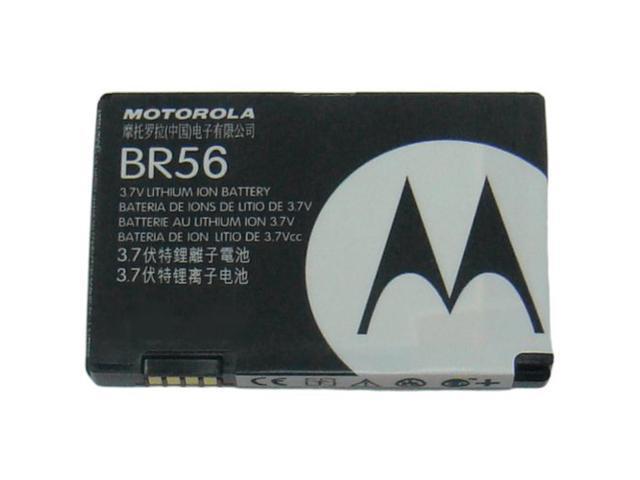MOTOROLA BR56 64BIT DRIVER