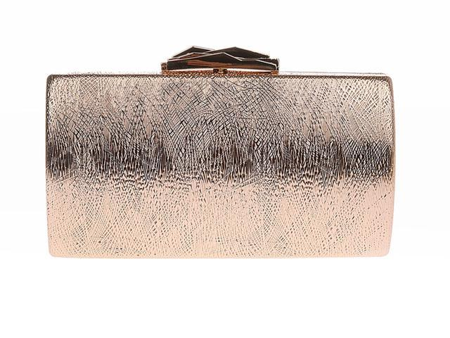 KAXIDY Ladies Classic Evening Bags