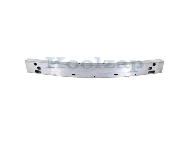 NEW FRONT BUMPER GRAY FOR 2011-2018 RAM 2500 CH1002389