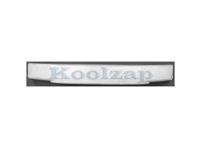 New BUMPER ABSORBER for for d Edge FO1070171 7T4Z17C882A