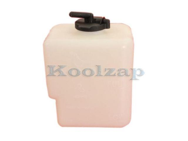 Koolzap For Coolant Recovery Reservoir Overflow Bottle Expansion Tank 01-04 Pathfinder