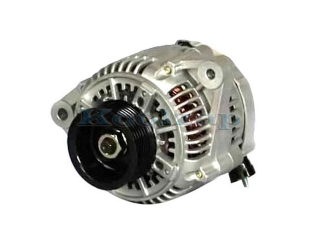 Acura CL Accord L L ALTERNATOR Generator Amp - Acura alternator