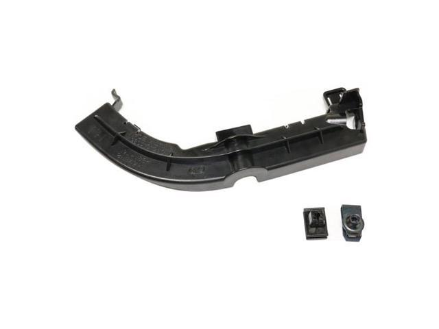 99-04 Odyssey Van Front Bumper Cover Retainer Mounting Brace Support Right Side